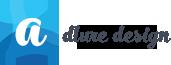 Webdesign internetbureau Nijmegen